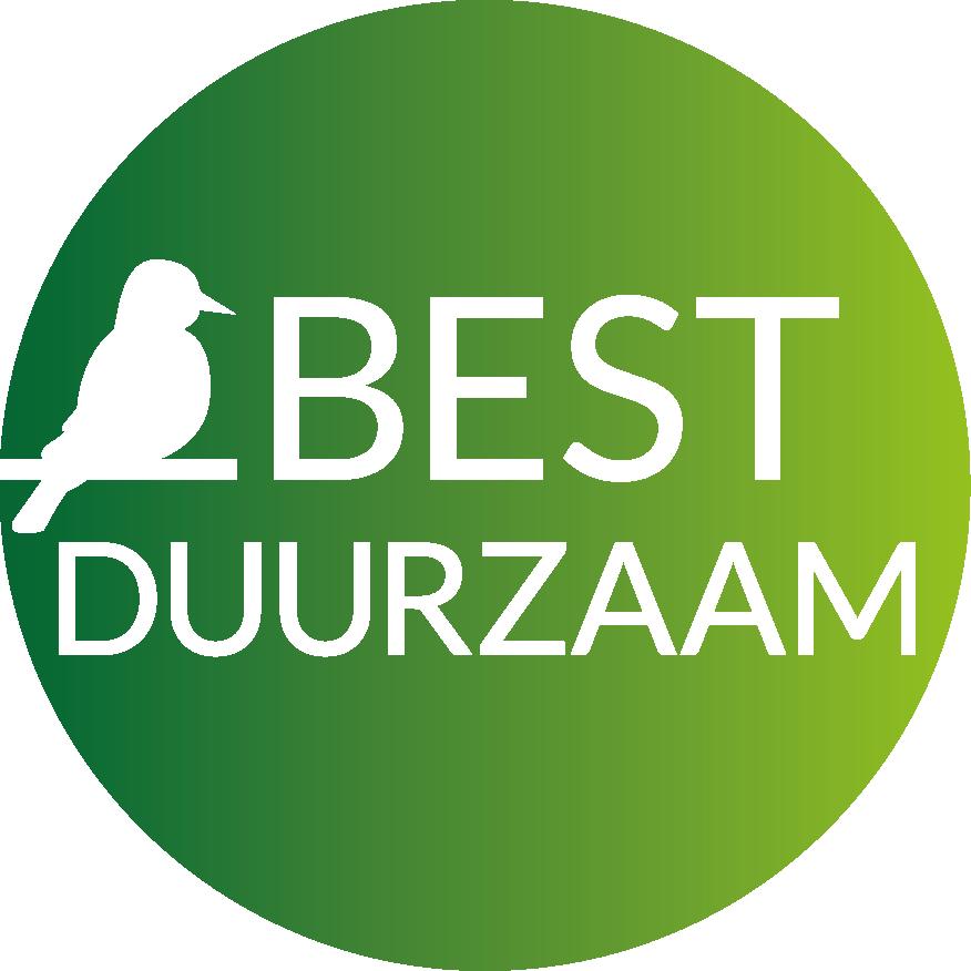 Logo Best Duurzaam